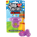 Shag Factory Big Ben 3 Speed Love Ring