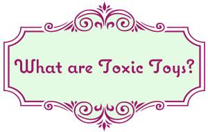 toxictoyssign