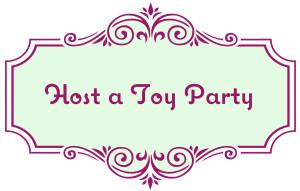 toypartysign