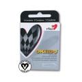 RFSU Okeido Condom
