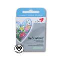 RFSU Birds 'n Bees  3-Pack Condom