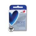 RFSU Profil Condom 3 Pack