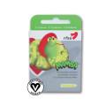 RFSU Mamba Condom 3-Pack
