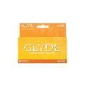 Glyde Maxi Condom 12 Pack