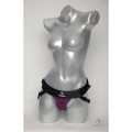 Spareparts Joque Harness Purple